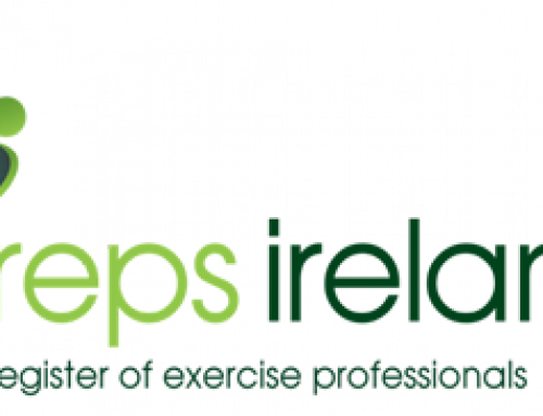 REPs Ireland Education Provider Briefing Session
