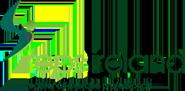 Reps Ireland Logo
