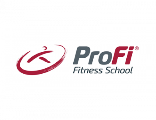 ProFi Fitness Tutors Wanted