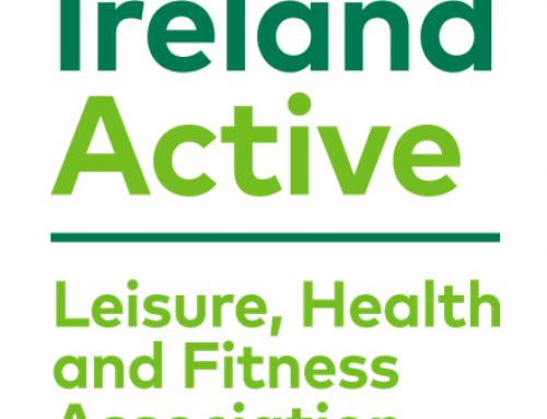 Ireland Active Administrator