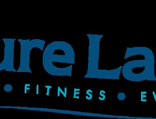 Leisureland – Gym/Duty Manager