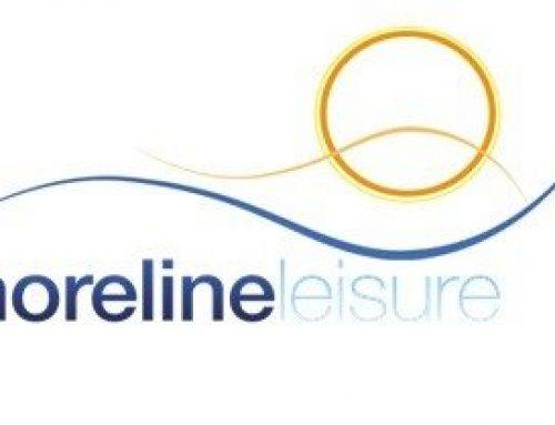 Shoreline Leisure Greystones – Leisure Attendant