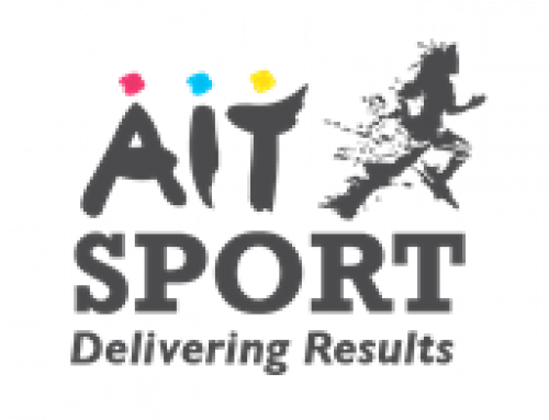 AIT SportsCo Fitness Instructor