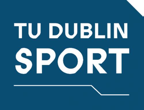 TU Dublin Sport Fitness Assistant