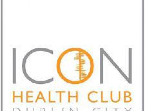 Fitness Instructor/Group/Personal Trainer – ICON Health Club